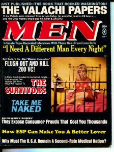 MEN-5/1969-Pussycat-Treasure-Sex-Adventure