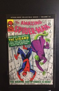 Spider-Man Collectible Series #12 (2006)