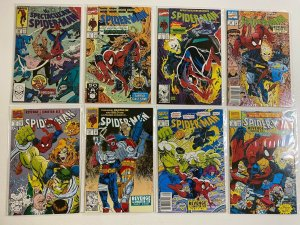 Hobgoblin appearances comic lot Marvel 21 pieces (Condition and Years Vary)