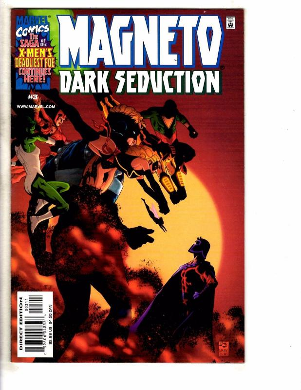 # 2 Mark Waid Wm7 Marvel Comic Books # 1 Agents Of S.h.i.e.l.d 2 S.h.i.e.l.d