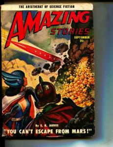 Amazing Stories-Pulp-9/1958-E. K. Jarvis-John Wyndham