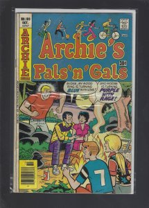 Archie and Me #94 (1977)