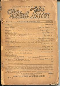Weird Tales 9/1935-Robert Bloch-Clark Ashton Smith-Edmond Hamilton-P