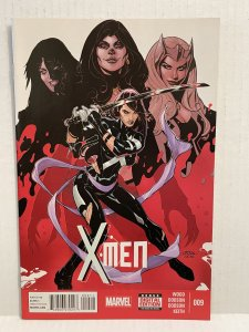 X-Men Extra (BR) #11 (2014) Unlimited combimed shipping on all items!