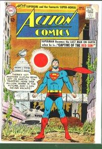 Action Comics #300 (1963)