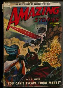 Amazing Stories-Pulp-9/1950-Robert Moore Williams-E.  K. Jarvis