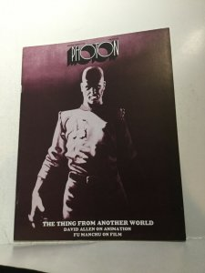 Photon 22 Nm Near Mint Fanzine