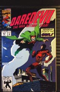 Daredevil #301 (1992)