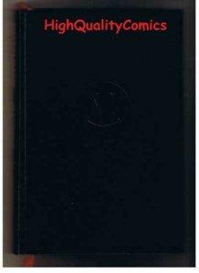 WATCHMEN hc, NM, Graphitti w/slipcase, Alan Moore, 1987, hardcover book