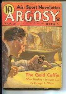Argosy-Pulp-3/24\1934-Eustace L. Adams-William Merriam Rouse