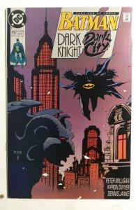 Batman #452 >>> 1¢ Auction! See More! (ID#604)