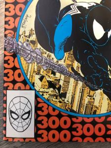 Marvel Amazing Spider-Man 300 * 1st Appearance Of Venom * 20% Off 3 Or More!!