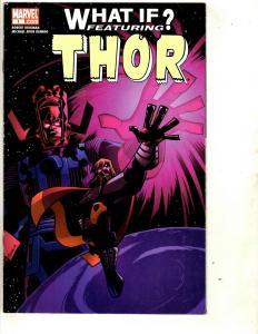 11 Comics What If? 1 (4) + Spider-Man 533 545 + Iron Fist 1 2 Hawkeye 1 3 4 J391