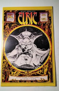 Elric #1 (1983) Pacific Comic Book J755