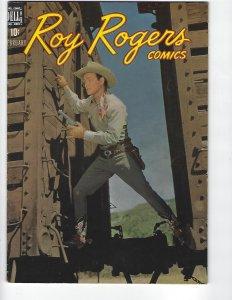 Roy Rogers 14