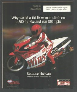 Country Weekly 9/29/1998-Reba McEntire-Lori White-Marty Stuart-Blackhawk-FN