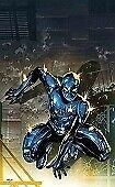 IMMORTAL HULK #19 LUPACCHINO SPIDER-MAN ARMOR SUIT VAR