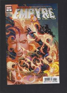 Empyre #6  (2020)