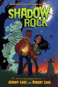 Shadow Rock #1 VF/NM; Dark Horse | save on shipping - details inside