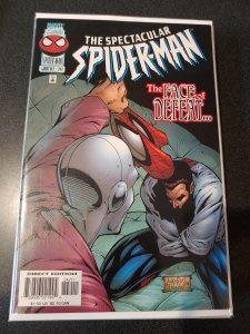 Spider-Man (FR) #19 (1998)