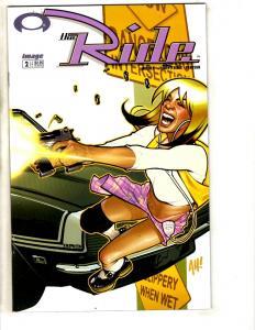 8 Comics Ride 2 Foreign Parts 2 Road Remains 3 4 5 Tom Judge 1 Objec Five 1 J310