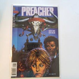 Preacher #8