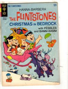 9 Flintstones Gold Key Comics 31 43 Pebbles #1 13 17 Cave Kids # 7 9 (2) 10 JL30