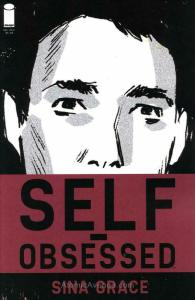 Self-Obsessed #1 VF/NM; Image | save on shipping - details inside