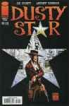 Dusty Star #0, NM- (Stock photo)