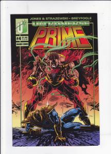 Prime #4