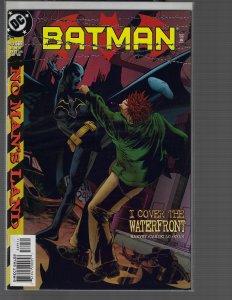 Batman #569 (DC, 1998) NM