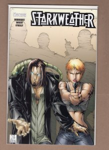 Starkweather #2 (2004)