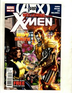 10 Comics A Vs X # 14 15 16 17 18 19 20 Age of X # 2 Messiah # 1 Legacy # 1  RP1