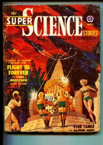 Super Science Stories-Pulp-11/1950-Poul Anderson-Alfred Coppel