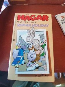 Hagar 1986