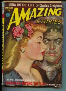 Amazing Stories-Pulp-1/1953-Rog Phillips-E. K. Jarvis