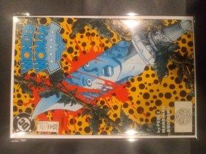 Wonder Woman #28 (1989)