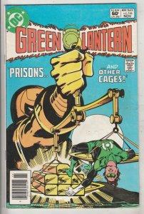 Green Lantern #146 (Nov-81) VF/NM High-Grade Green Lantern
