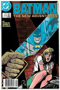 Batman #414 Multi Pack Reprint Edition (DC, 1987) VF/NM