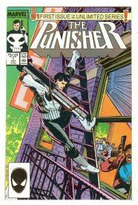 Punisher 1   1987
