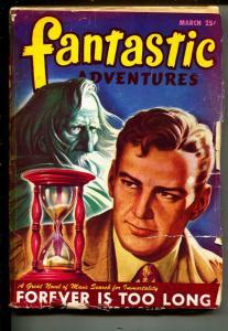 Fantastic Adventures-Pulp-3/1947-E. K. Jarvis-Guy Archette