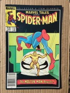 Marvel Tales #174 (1985)