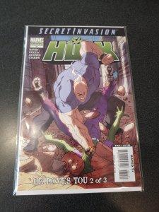 She-Hulk (2nd Series) #31 (2nd) VF/NM VARIANT