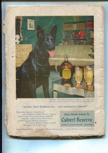 Dime Western-Pulp-12/1948-Walt Coburn-Van Cort