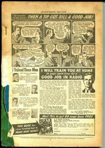 Famous Fantastic Mysteries 12/1939-A. Merritt-R Milne Farley-sci-fi-fantasy-P