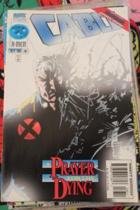 Cable 36 VF/NM