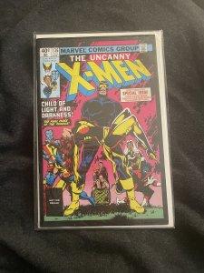 Marvel Masterworks: The Uncanny X-Men #5 (2005)