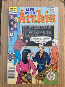 Life With Archie #276 (1990)