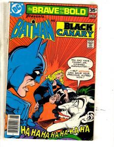 8 DC Comics Bold 141 Origins 14 Kotter 3 Finest 304 306 312 314 Metal 50 JL27
