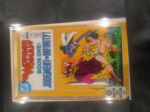 Wonder Woman #291 (1982)
